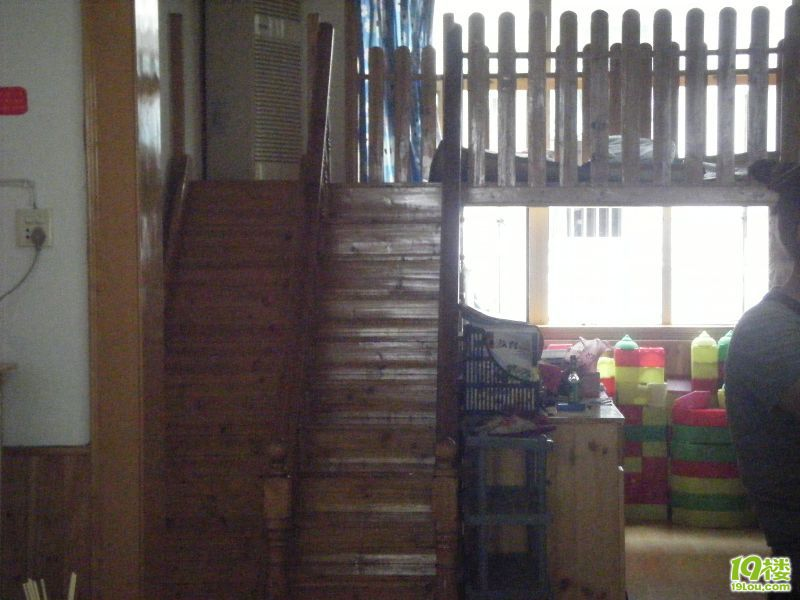杭州市下城区星辰幼儿园(朝晖园区)公立市一级