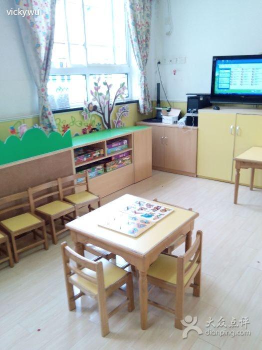 上海市黄浦区回民幼儿园