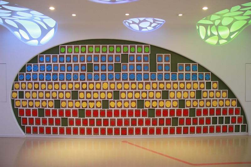 海淀区立新幼儿园_北京市海淀区立新学校-幼儿园 -招生-收费-幼儿园大全-贝聊