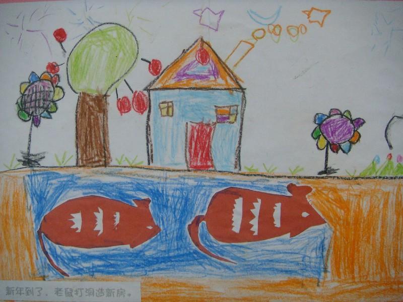 广州市海珠区海鸥幼儿园(重复)