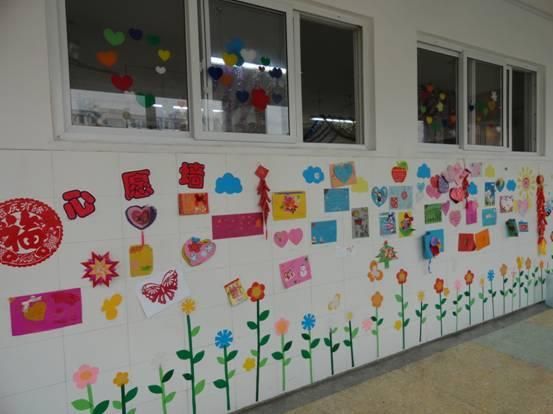 农村幼儿园寝室图片