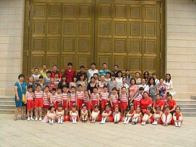 泰州海陵_海陵区泰州市海陵区鲍徐中心幼儿园 -招生-收费-幼儿园大全-贝聊